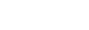Global Optimism Logo
